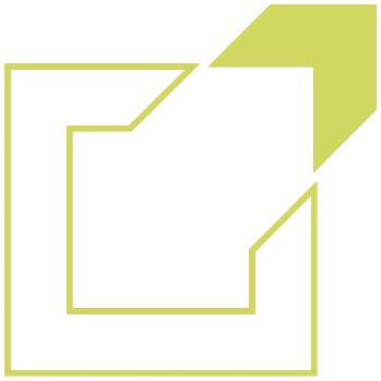 Logo VUCA leer