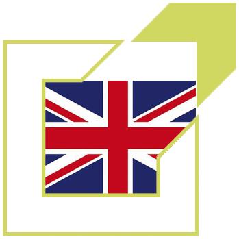 LogoVucaGB